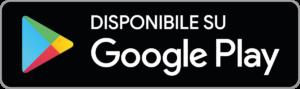 (Android) Bottone cliccabile per collegamento a Google Play store per scaricare l'app